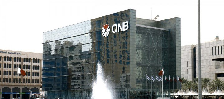 2-Qatar-National-Bank-e1433419851806