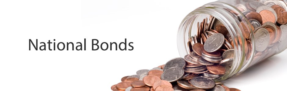 nationalbonds
