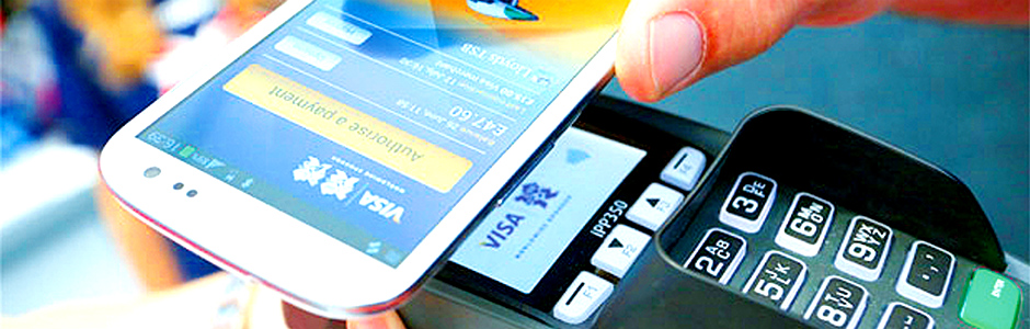 Payment security 940x300