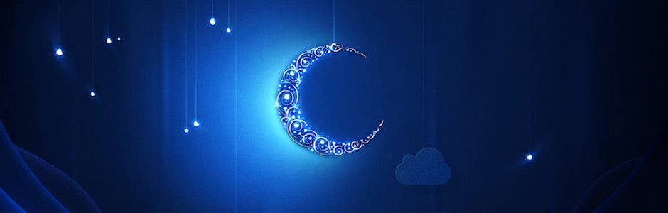 Ramadan-Kareem-HD-Wallpaper-1920x1080