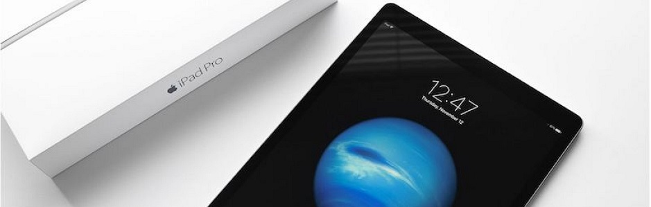 ipad-competition