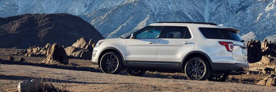 The Top Budget Friendly Family Cars In The Uae Your Money The Blog Powered By Yallacompare