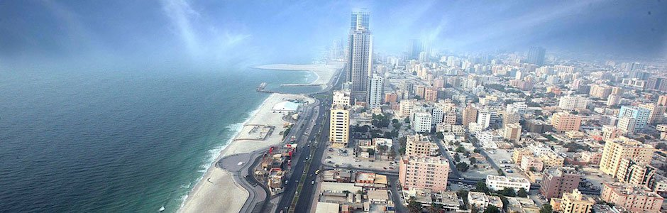Ajman cheap apartment UAE