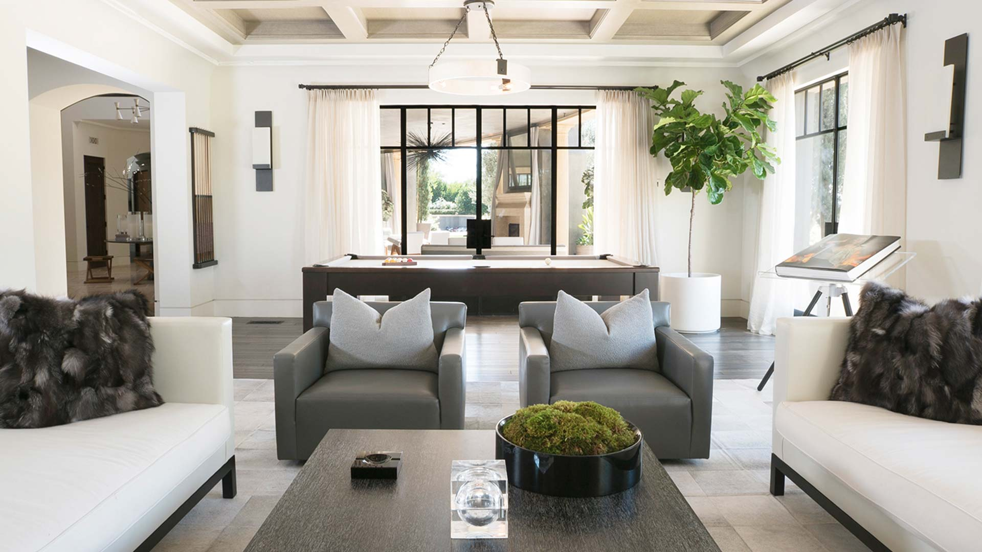 Simple Hacks For Home Renovation Your Money The Blog
