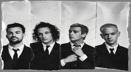 the 1975 (1)