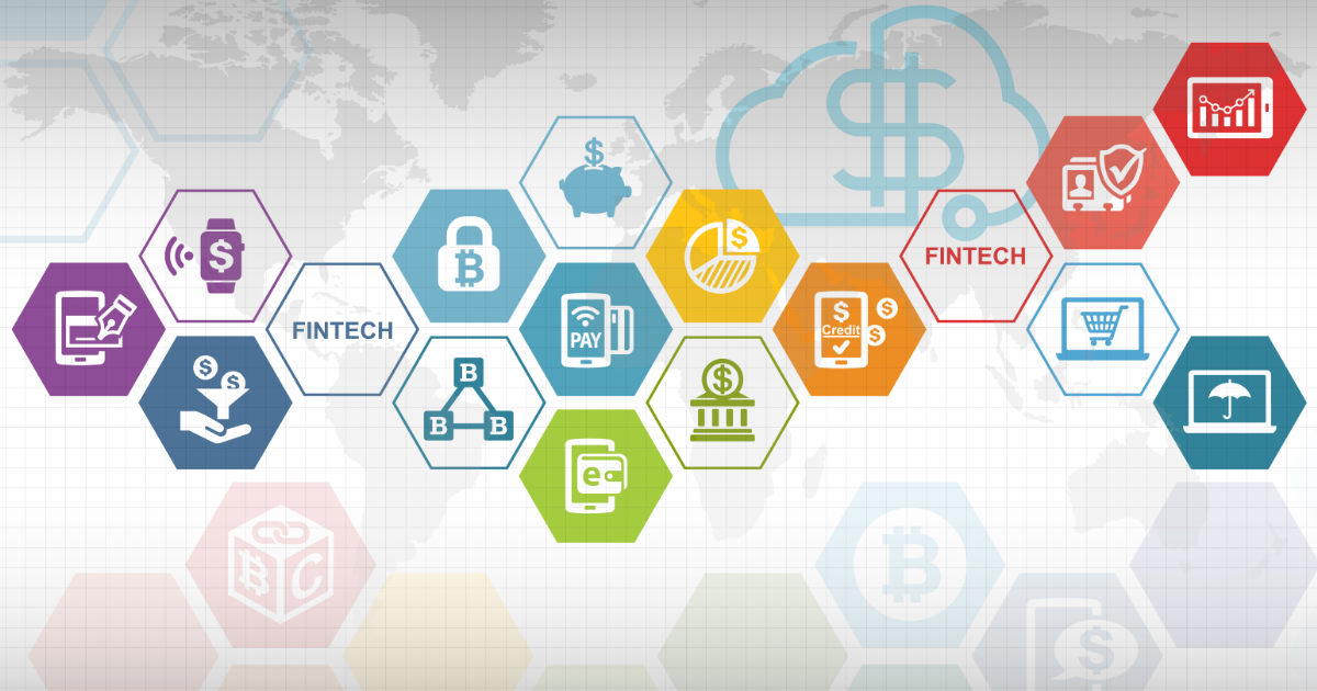 what-is-digital-banking